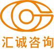 江苏新澳门葡京娱乐网站手机app