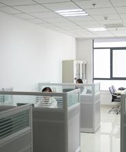 汇诚办公室