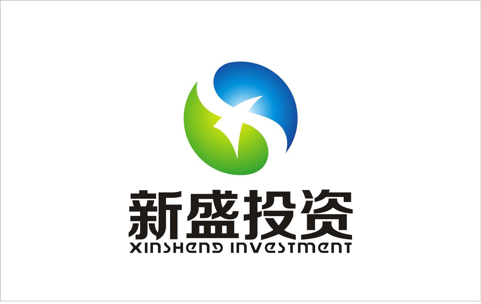 汇诚合作单位-扬州新盛投资发展有限公司