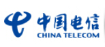 汇诚合作单位--中国电信扬州分公司